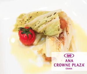 ソーセージとモッツァレラチーズのロール白菜